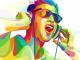 Loudtronix Music Download