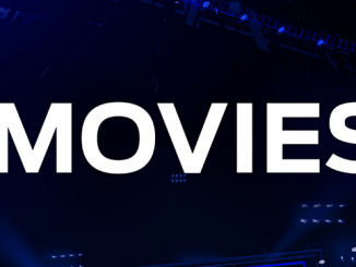 MobTvSeries.Net - Hollywood Movies | Bollywood Movies | WWE Shows