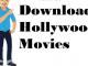 MobileTVshows.Net