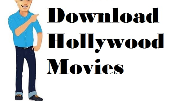 Mobiletvshows Net The New Face Of Fztvseries New Movies