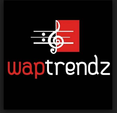 Waptrendz.Com