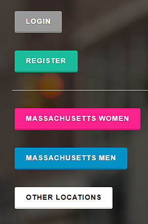 Www.datinginmassachusetts.com