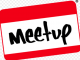Meetup Login