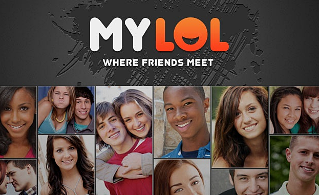 Mylol Account Registration