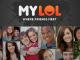 Mylol Account Registration
