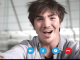Camroll Video Chat