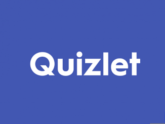 Quizlet Login