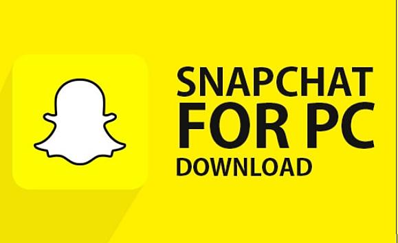 Can U Download Snapchat On Mac