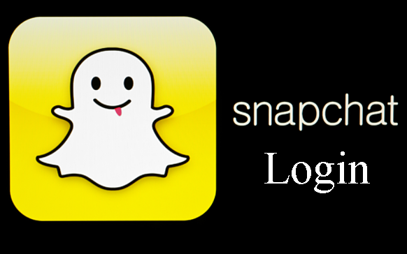 Snapchat Login Account