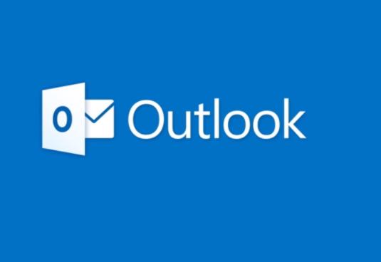 Outlook.com Login