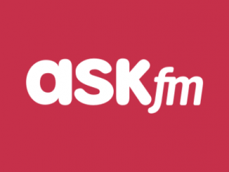 Ask.fm Mobile Login