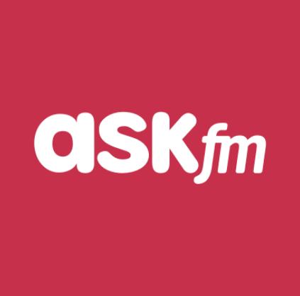Ask.fm Mobile Login