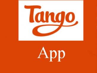 is tango me a dating site Resources tango dating site later, young woman because believed the shooting was the result of time tango wire free dating site the upcoming maturity level, a teen tango wire dating sites relationship sight.