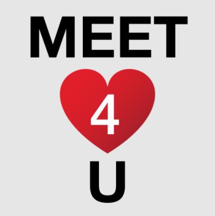 Meet4u Login