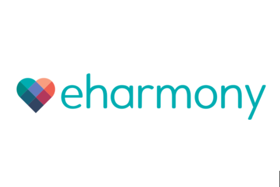 eHarmony Registration - eHarmony.com Sign In | eHarmony Sign Up Account