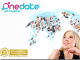 Onedate - Join The OneDate Website | OneDate Login | OneDate Sign Up