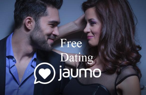 Chat flirt dating app