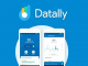 Google Datally for PC