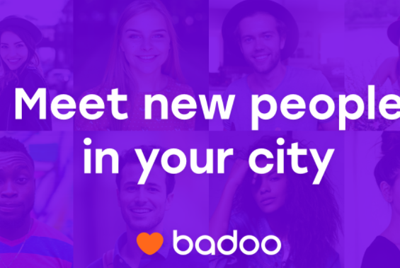 Up badoo sign documents.openideo.com :