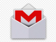 Www.gmail.com Sign Up   Gmail.com Create Account   Gmail Account Registration Steps