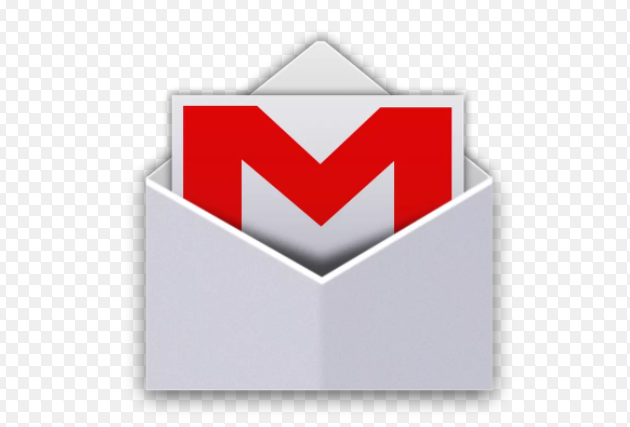 Www.gmail.com Sign Up | Gmail.com Create Account | Gmail Account Registration Steps