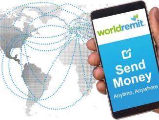 WorldRemit.com - WorldRemit Login | World Remit Sign Up | WorldRemit App Download