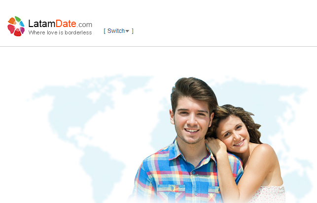 Dating sites in american
