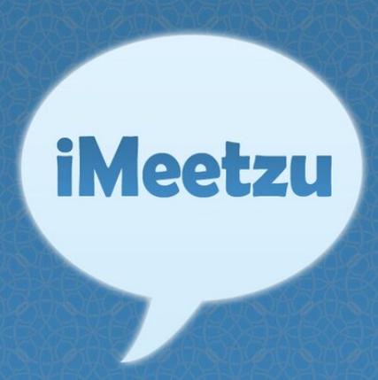 iMeetzu.com