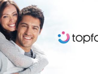 Topface Dating App - Topface Sign Up | Topface Login