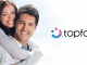 Topface Dating App - Topface Sign Up | Topface Login