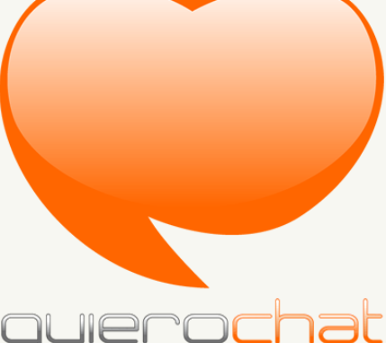 Get The Quiero Chat Speedometer Dating - Join Www.QuieroChat.Com
