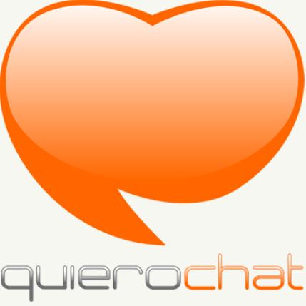 Get The Quiero Chat Speedometer Dating - Join Www.QuieroChat.Com