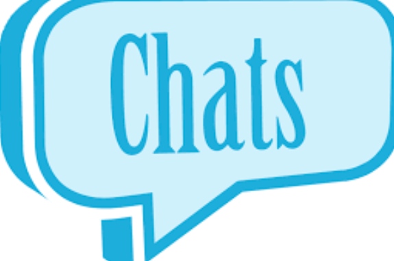 chatmeet video chat