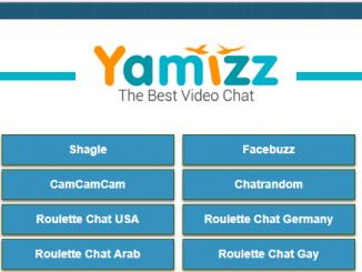 Yamizz.com
