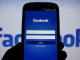 www.facebook.com login - facebook sign in   facebook account login