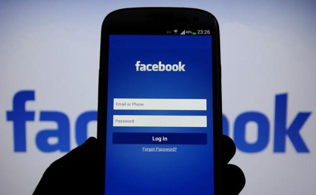 www.facebook.com login - facebook sign in | facebook account login