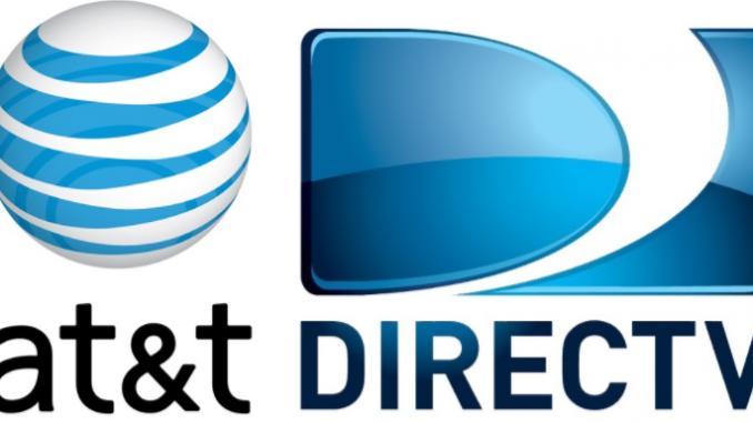DirecTv.com - DirecTv Sign Up | DirecTv App | DirecTv Login