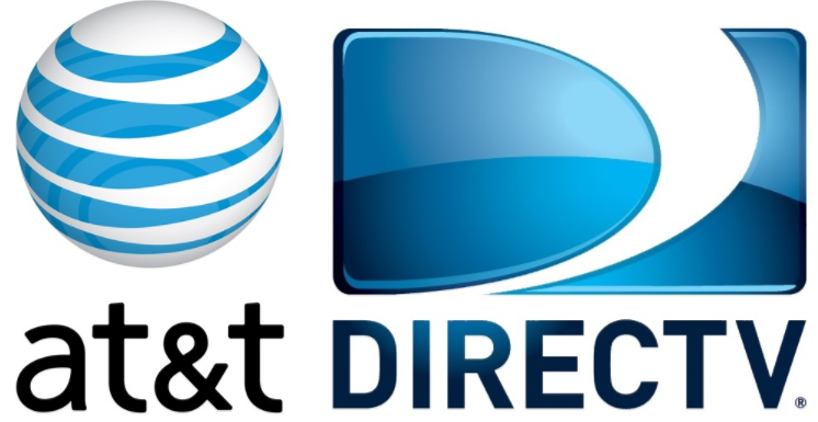DirecTv.com - DirecTv Sign Up | DirecTv App | DirecTv Login