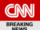 CNN.com Live Streaming News - CNN News | CNN Breaking News