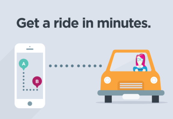 Lyft.com - Lyft App Download | Lyft Login | Lyft Sign Up