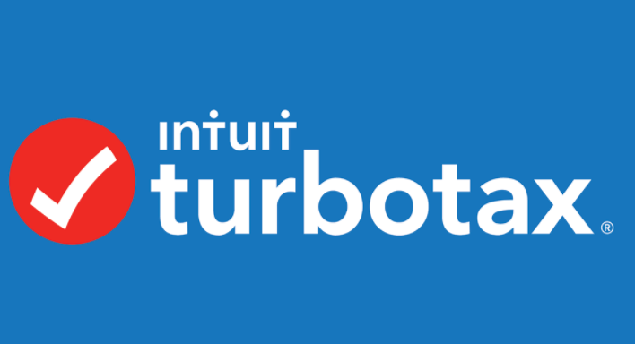 Turbotax Management Software - TurboTax App Download | TurboTax Login