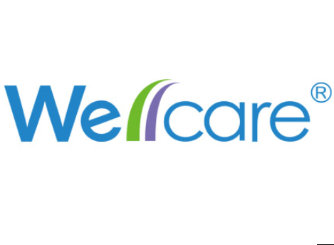 WellCare Health Plans, Inc - Wellcare Sign Up | Wellcare Login