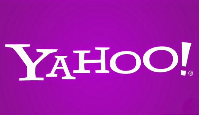 www.yahoo.com sign up - yahoo.com login | yahoo.com sign in