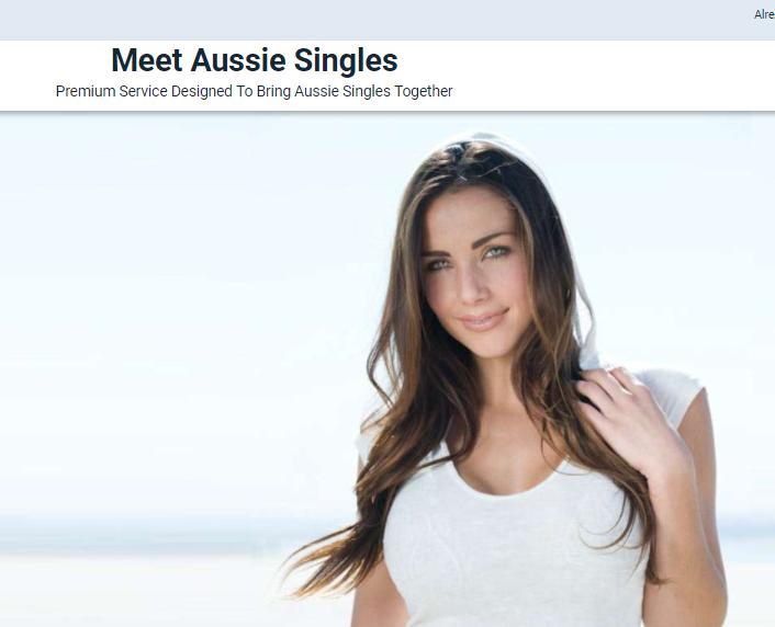 AussieCupid App - AussieCupid.com.au Registration | AussieCupid Login