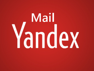 Mail.Yandex.Com - Yandex Mail Registration | Yandex Mail Sign Up