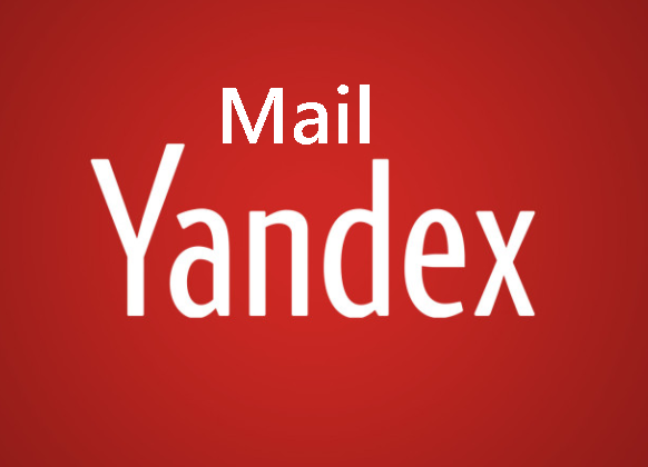 Mail.Yandex.Com - Yandex Mail Registration | Yandex Mail Sign Up