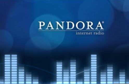 Internet Radio Pandora.com - Pandora Sign Up - Pandora Login