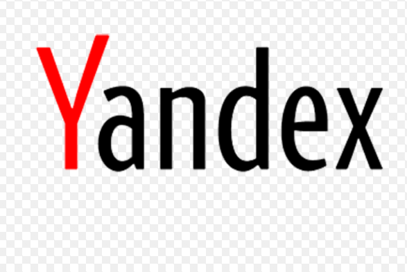 Yandex Sign Up - Yandex App Download - Yandex Login - Yandex Registration