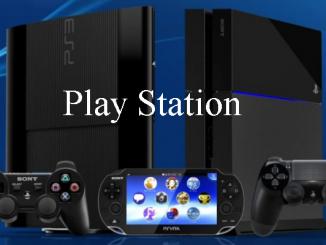 Create PSN Play Station Account - PSN Sign Up - PSN Registration