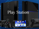 Create PSN Play Station Account - PSN Sign Up - PSN Registration